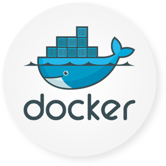 Docker Container Services