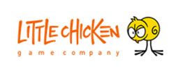Little Chicken Game Company