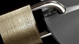 Data Protection Services: Back-up en Disaster Recovery