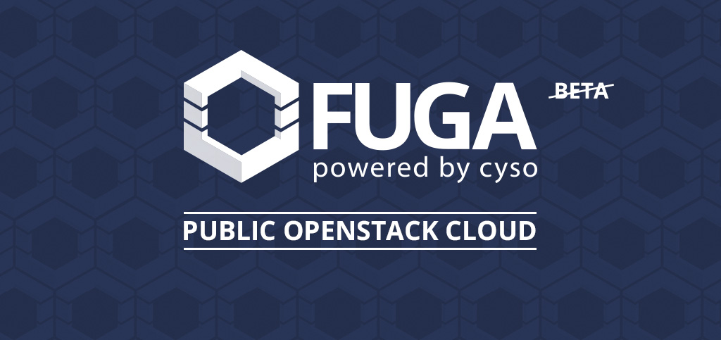 Fuga: Get ready for launch