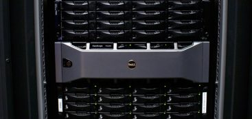 Object Storage: een introductie