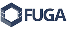 Fuga Managed Services