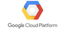 Google Cloud Managed Services