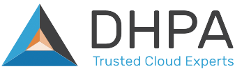 DHPA - Trusted Cloud Experts