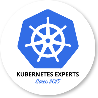 Managed Container Services