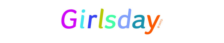 GirlsDay bij Cyso