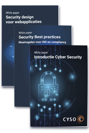 cyso security white paper